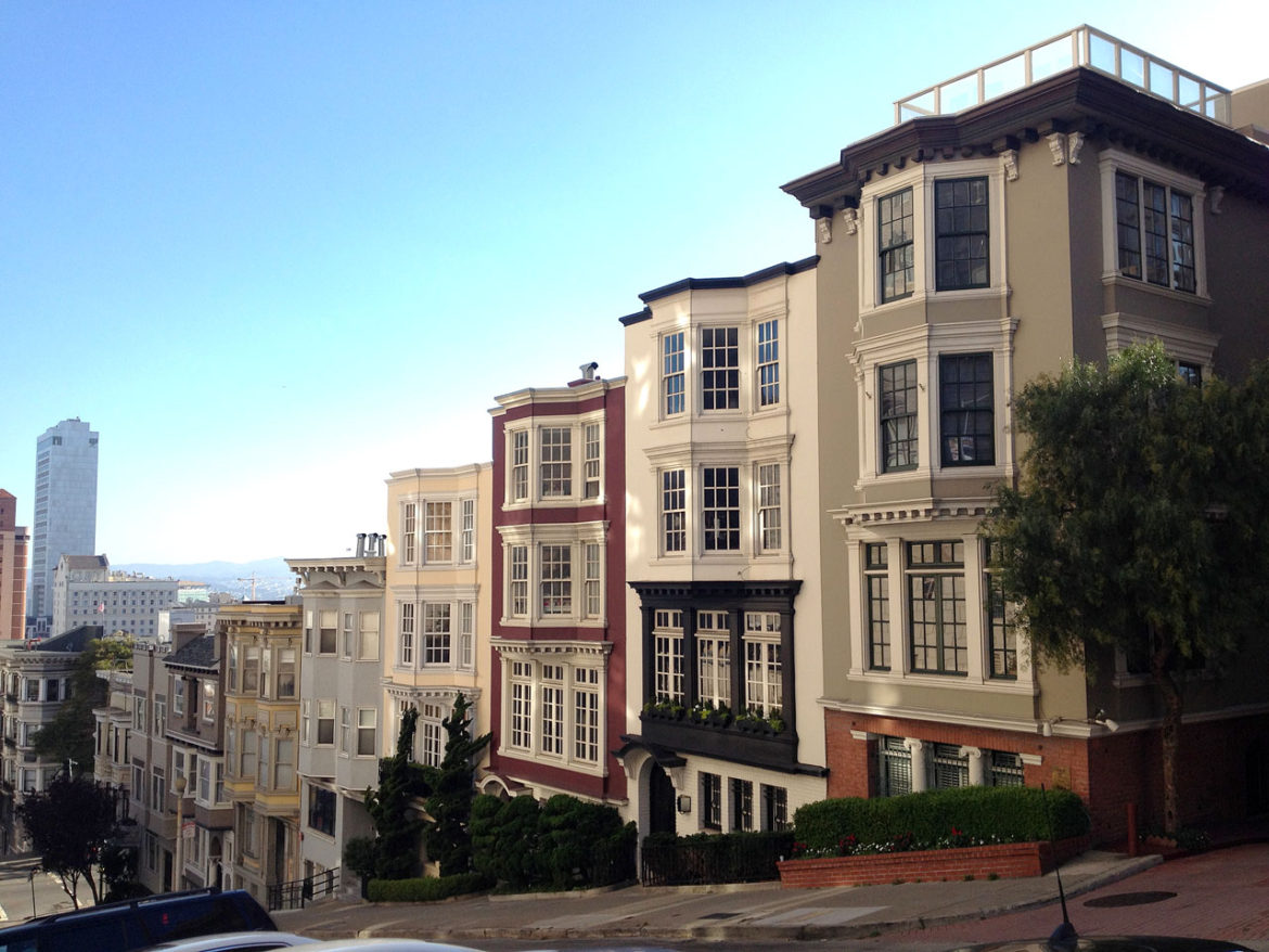 san-francisco-slope