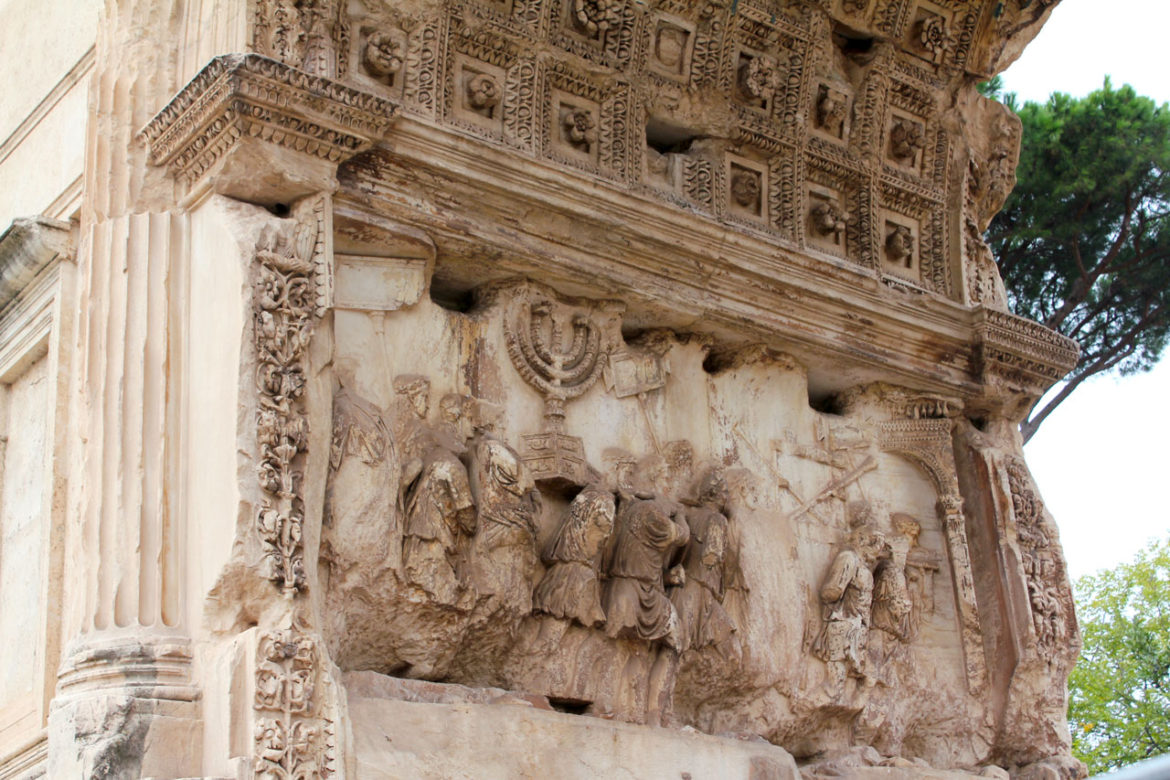 arch-of-titus-inside