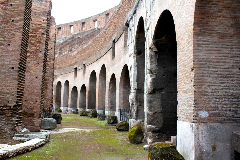 colosseum-arches