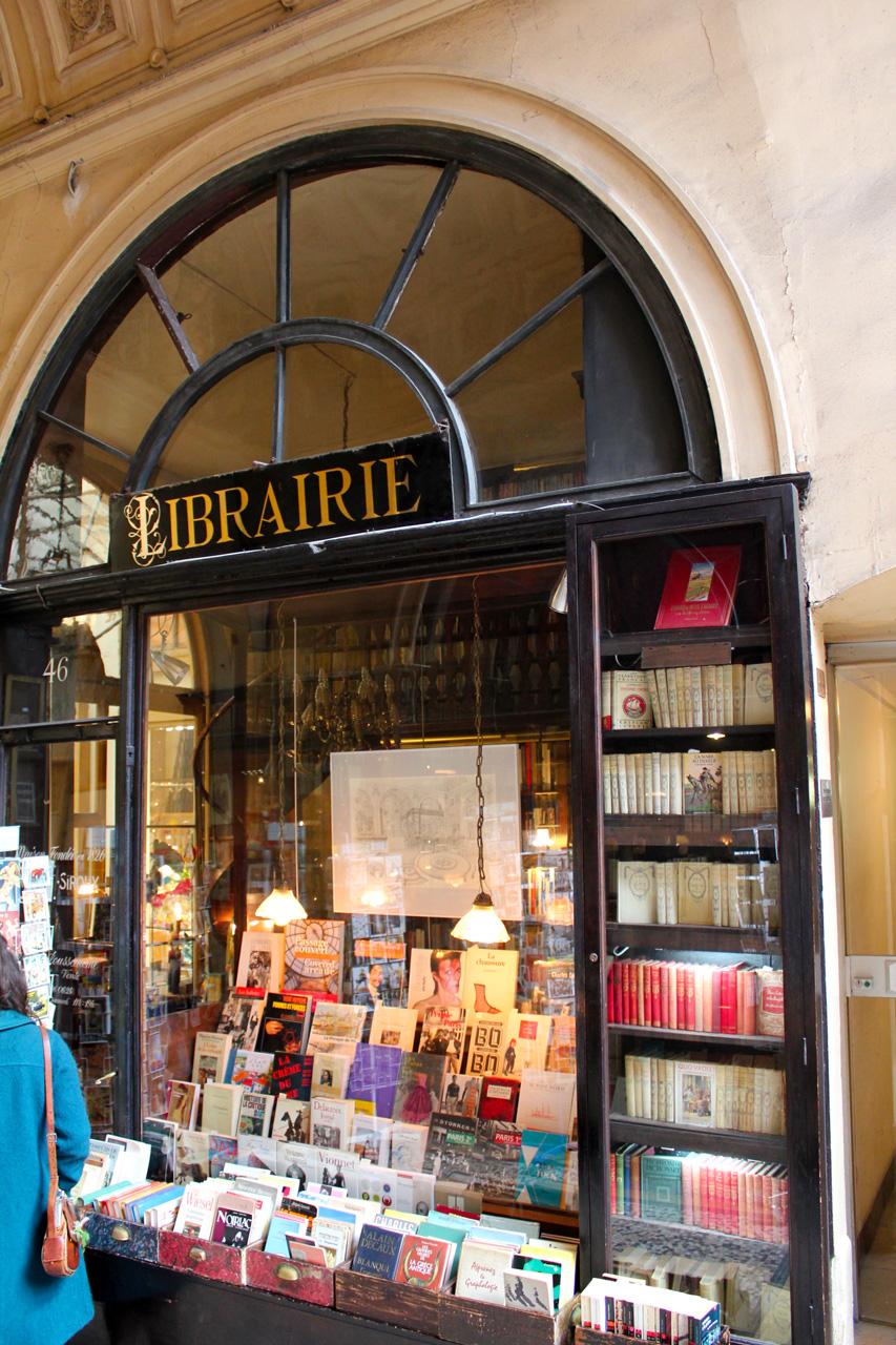 galerie-vivienne-librarie