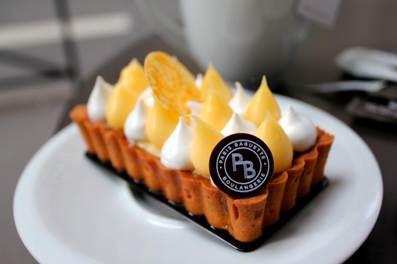 paris-baguette-citrus-tart