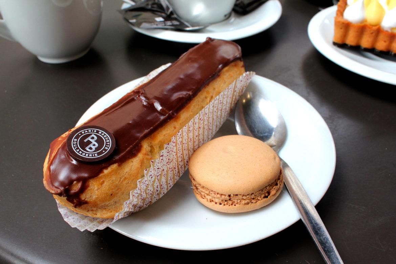 paris-baguette-eclair