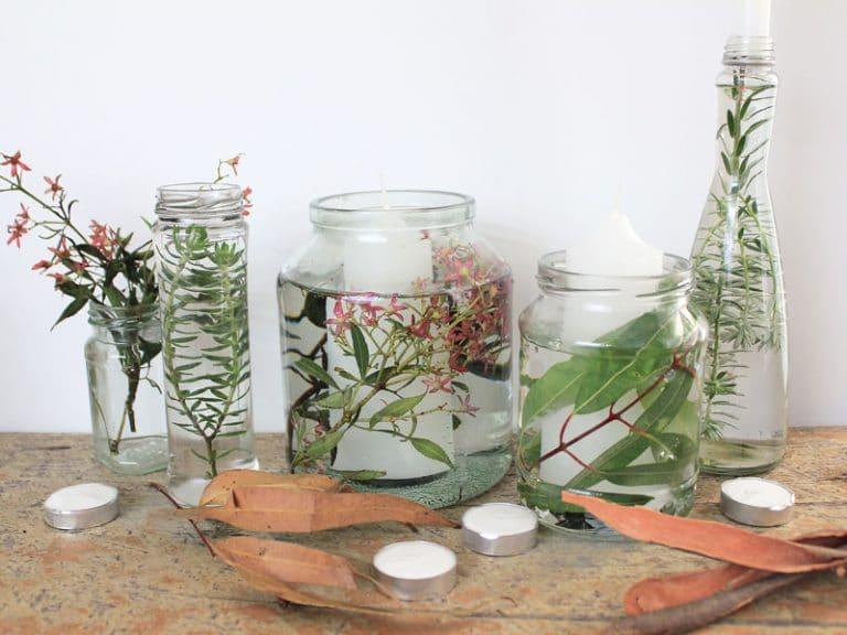 12 DIYs of Christmas #10: Festive Table Decor2 min read