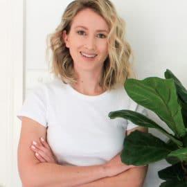 Emily Connett - Dossier Blog